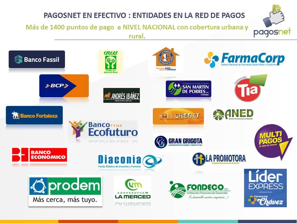 puntos_de_pago.png